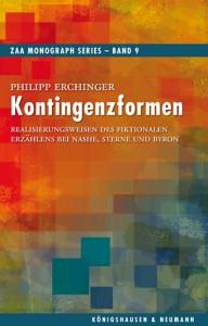 09 erchinger_gr