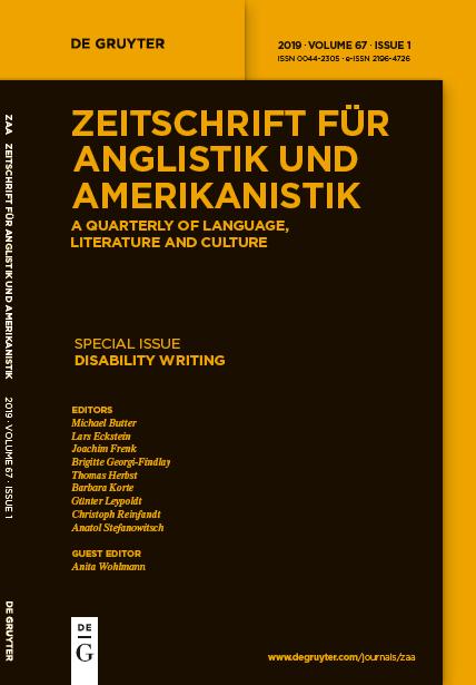 cover_zaa_2019_1